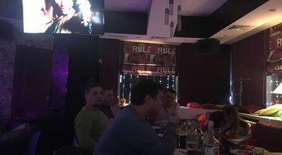 Photo of Karaoke Bar Караоке Три Ка at Алтуфьевское Шоссе 70 К.1, Москва, Russia