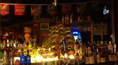 Photo of Bar Bradford's Pub at 720 West Port Plz, Saint Louis, MO 63146, United States