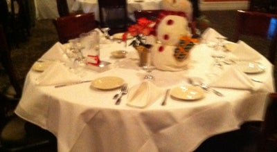 Photo of Italian Restaurant Antonino's Italian Restaurant at 7945 Vineyard Ave, Rancho Cucamonga, CA 91730, United States