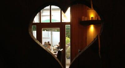 Photo of Steakhouse Hohoffs 800 Grad at Deusener Str. 215, Dortmund 44369, Germany