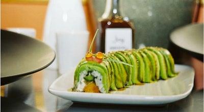 Photo of Sushi Restaurant Sushi Zushi at 999 E Basse Rd, San Antonio, TX 78209, United States