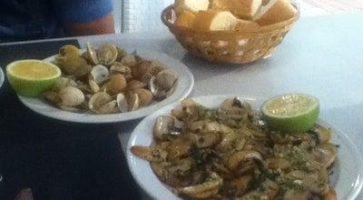 Photo of Spanish Restaurant Guerola at Calle De Las Mercedes, Torremolinos 29620, Spain