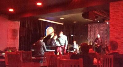 Photo of Jazz Club New Centropezn Jazz Club at Селиванова 54, Rostov on Don, Russia