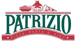 Photo of Italian Restaurant Patrizio at 25 Highland Park Vlg, Dallas, TX 75205, United States