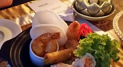 Photo of Vietnamese Restaurant Saigon at Germany