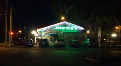 Photo of American Restaurant Jeremiah's at 500 N Highland St, Mount Dora, FL 32757, United States