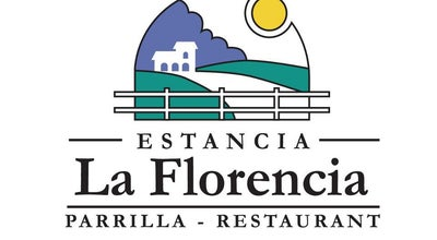 Photo of BBQ Joint Estancia La Florencia at Sarmiento 698, Mendoza 5500, Argentina