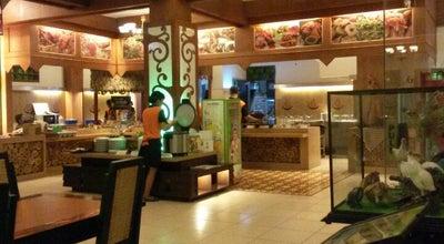 """Photo of Breakfast Spot Cupuwatu """"MALON"""" Resto at Cupuwatu, Indonesia"""