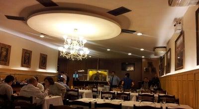 Photo of BBQ Joint Restaurante La Gôndola at R. Com. Miro, 969, Ponta Grossa 84010-160, Brazil