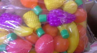 Photo of Candy Store Alamo Packing & Candy Company at 2738 Blanco Rd, San Antonio, TX 78212, United States