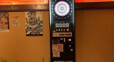 Photo of Arcade アドアーズ 西船橋店 at 本郷町465-1, 船橋市 273-0033, Japan