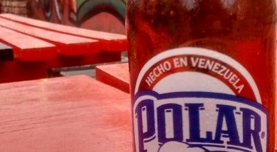 Photo of Beer Garden XL at Lago Mall, Maracaibo 4002, Venezuela