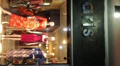 Photo of Boutique Paris Boutique at Jalan Jenderal Sudirman, Bandar Lampung, Indonesia