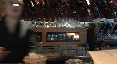Photo of Italian Restaurant Mondigo at Wiener Str. 157, Linz 4020, Austria