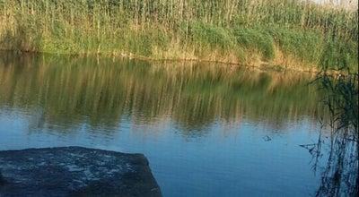 Photo of Water Park kazangölü at Selçuk Yolu, İzmir, Turkey