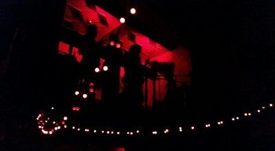 Photo of Bar Boogie-Woogie Pre-Club Bar at Betlemi 13, Georgia, Georgia