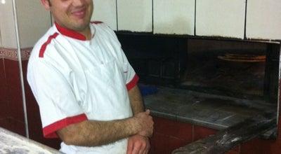 Photo of Steakhouse Hatipoğlu Lokantası at Turkey