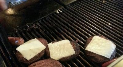 Photo of Diner Los Choris at Nueva Imagen, 86030 Villahermosa, Tab, México 12 M S, Villahermosa 86030, Mexico
