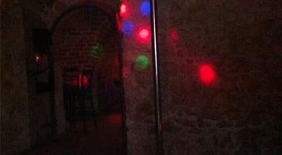 Photo of Nightclub Disco Pub at Bracka 4, Krakow, Poland
