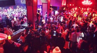 Photo of Nightclub Bolero / Болеро at Просп. 50-рiччя Влксм, 56, Харків 61045, Ukraine