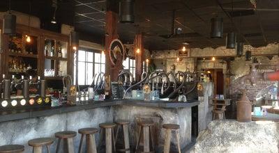 Photo of Bar Les BerThoM at 15 Rue Des Bas Trévois, Troyes 10000, France