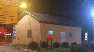 Photo of Pie Shop Buregdžinica Grgo at Prvomajska Bb, Pančevo 26000, Serbia