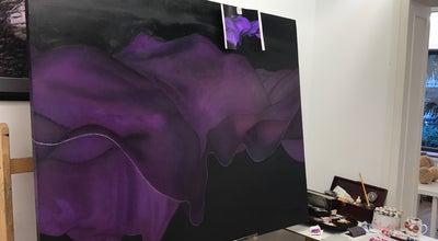 Photo of Art Gallery Suadiye Sanat Galerisi at İstanbul, Turkey