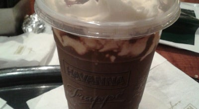 Photo of Coffee Shop Havanna at Tucuman Sur 181, San Juan 5400, Argentina
