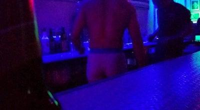 Photo of Nightclub scape disco at Prolongacion Alameda Juan Pablo Ii ,, San Salvador, El Salvador