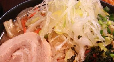 Photo of Food 平九郎R at 中央1丁目2-6, 春日部市, Japan