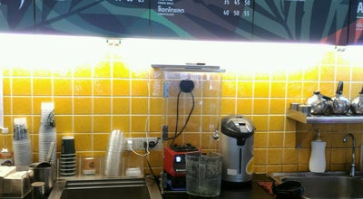 Photo of Coffee Shop Café Amazon (คาเฟ่ อเมซอน) at Kanjanavanich Rd, Hat Yai 90250, Thailand