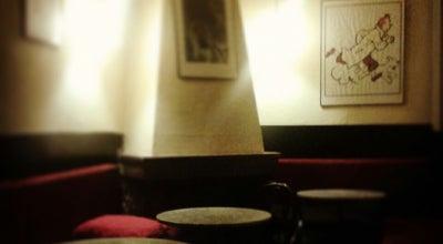 Photo of Bar Antares at Carrer Ballester, 15, Lleida, Spain