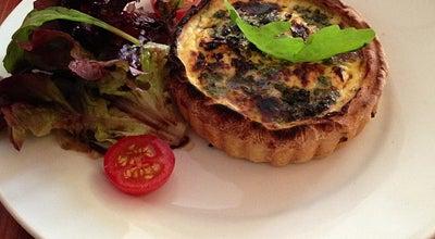 Photo of Breakfast Spot Boulangerie Joie De Vie at 359 Ballard Lane, North Finchley N12 8LJ, United Kingdom