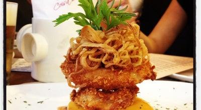 Photo of Burger Joint Wayne's Burger Star at Av. Miguel Castro, 1503, Natal 59075-740, Brazil