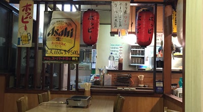 Photo of BBQ Joint ジンギスカン 伊勢原店 at 伊勢原1-15-14, 伊勢原市, Japan