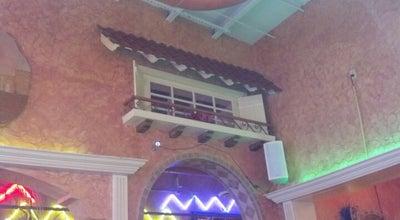 Photo of Mexican Restaurant Plaza Azteca at 1249 Cedar Rd, Chesapeake, VA 23322, United States