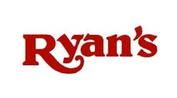 Photo of American Restaurant Ryan's at 1703 By-pass 72 Ne, Greenwood, SC 29646, United States
