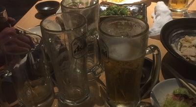 Photo of Wings Joint 鳥造 大宮東口店 at 宮町1-49, さいたま市大宮区 330-0802, Japan