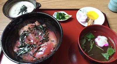 Photo of Japanese Restaurant とろろ屋ととろ at 金谷富士見町3172, 島田市 428-0034, Japan