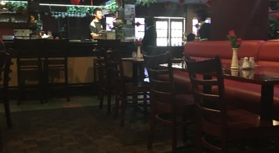 Photo of Steakhouse Highway Cafe at Seri Kembangan, Selangor, Malaysia