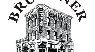 Photo of Restaurant Mott Haven Bar and Grill at 1 Bruckner Blvd, Bronx, NY 10454, United States