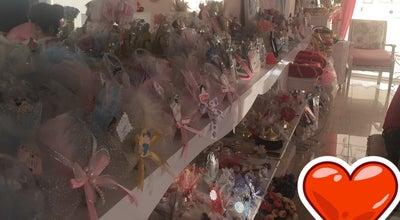 Photo of Candy Store nanni tasarım atölyesi at Turkey