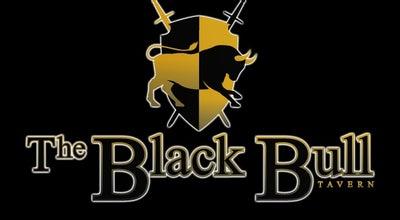 Photo of Bar The Black Bull Tavern at Matamoros #51 Ote., Torreón 27000, Mexico