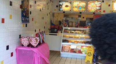 Photo of Bakery Great American Cookies at 29300 Highway 290, Cypress, TX 77433, United States