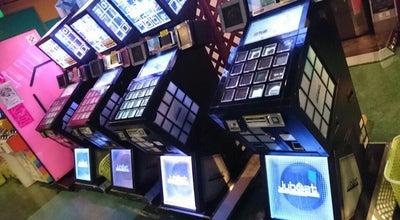 Photo of Arcade ムトス 相模原店 at 中央区中央2-1-5, 相模原市 252-0239, Japan