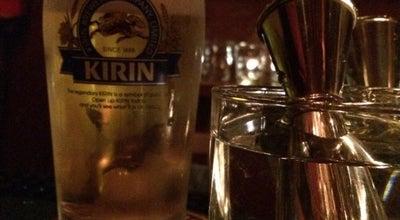 Photo of Bar ALBATROSS G 新宿ゴールデン街 at 歌舞伎町1-1-7, 新宿区 160-0021, Japan