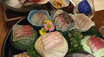 Photo of Japanese Restaurant 삿뽀로 at South Korea