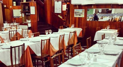 Photo of Steakhouse La Pipeta at San Martin 498, Buenos Aires, Argentina
