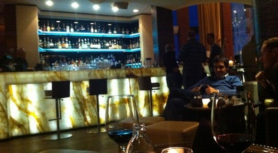 Photo of Wine Bar WEIN & CO Bar Stephansplatz at Jasomirgottstrasse 3-5, Wien 1010, Austria