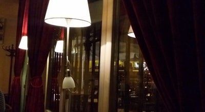 Photo of Cafe Esperanto Cafe at Rynek Kościuszki 10, Białystok 15426, Poland